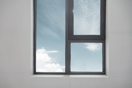 The Best Windows for Cold Climates